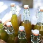 How To Make Herbal Kombucha Champagne   Herbal Academy   Learn how to make an herbal infused kombucha champagne in today's post.