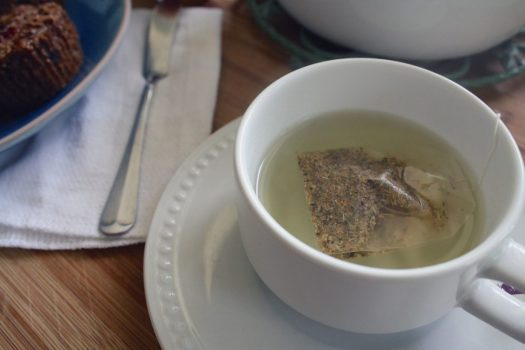 """How To Use The """"Folk Method"""" To Make Herbal Preparations 