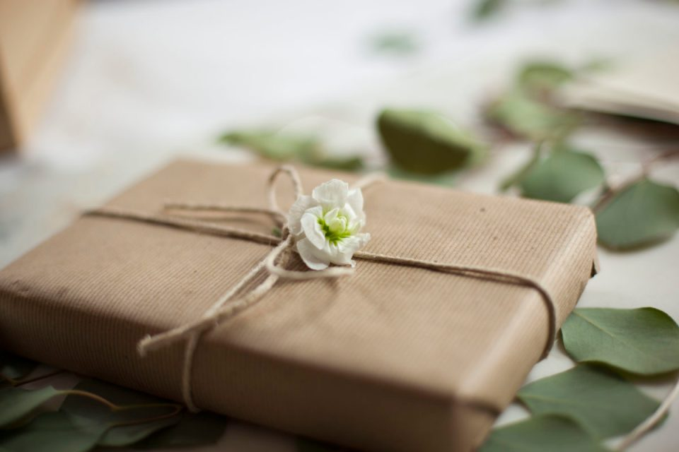 11 DIY Herbal Wedding Favors To Gift To Guests   Herbal Academy   Looking for the perfect favors for your wedding? Try your hand at one of these DIY herbal wedding favors for your guests.