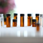 """Essential Oil Terms To Know: How To Use """"Dilution,"""" """"Dispersion,"""" and """"Dose"""" Correctly   Herbal Academy   Have you encountered confusing discussions on essential oil usage and safety? Let us teach you three essential oil terms and how to use them correctly!"""