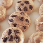 Sunbutter Cookies: A Tasty Treat   Herbal Academy   Are you looking for a simple and healthy winter treat? We have just the recipe for you! Try these tasty Sunbutter Cookies today!