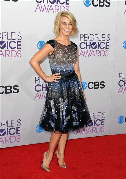 julianne hough people'c choice 2013101936-original