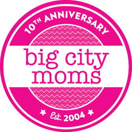 big city moms biggest baby shower dc the he said she said