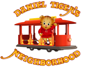 Daniel_Tiger's_Neighborhood_logo