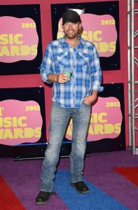 toby keith 2012 cmt awards