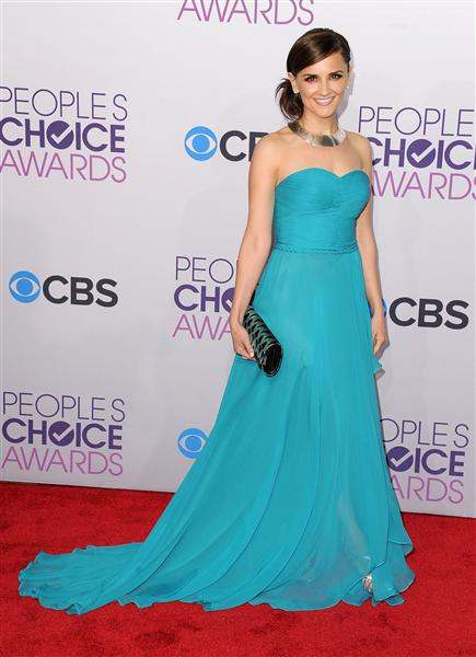 rachael leigh cook people's choice 2013 101956-original