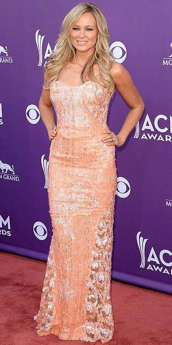 jewel 2013 ACM awards