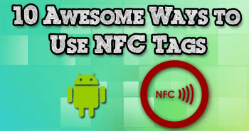 nfc tag featured image copy