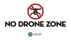 No_Drone_Zone_card_front