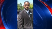 Terrence Sterling (Courtesy of FOX 5 DC)
