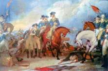 Battle of Trenton 2