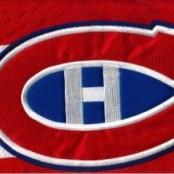 habs-emblem