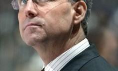 New York Rangers: Clock Ticking for Tom Renney