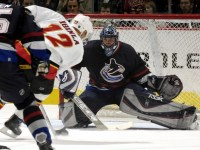 The Maple Leafs: An Alternative History
