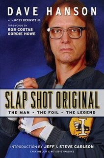 slap shot movie