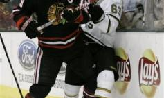 Toews or Kane: Who Will Be the Bigger Star?
