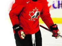John Tavares – The Next Great One?