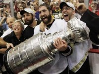 What About Max Talbot Back to Pittsburgh?