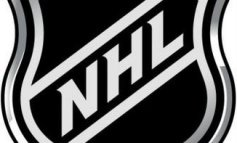 NHL power rankings, Feb. 23