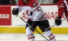 Early Predictions for Canada's Olympic Team in 2014