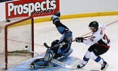2010 NHL Entry Draft Prospect – Cam Fowler