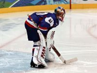 Halak had a much better run in the 2010 Olympics (s.yume/Wikimedia)