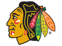 Chicago Blackhawks Reassign Ben Smith to Rockford