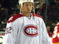 Travis Moen (Resolute/wikimedia)