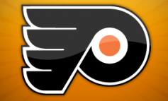 This Day in Flyers History: Fan Fights Tie Domi