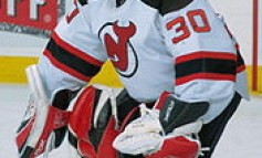 Where Does Martin Brodeur Rank Among the All-Time Greats?