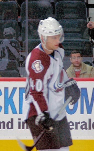 Marek Svatos (JamesTeterenko/Wikicommons)