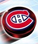 Picking Up Where They Left Off, Habs Report Card