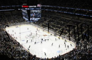 The CONSOL (S. Lewark / THW)