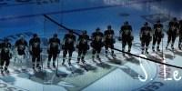 2010-11 Pittsburgh Penguins (S. Lewark / THW)