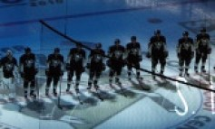 First Win at the CONSOL Continues to Elude the Penguins