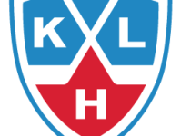 The Emergence of the KHL is Good for Hockey