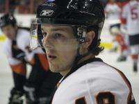 Danny Briere (neat1325@flickr)