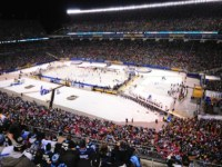 3 Places Better Than Washington For The 2015 Winter Classic