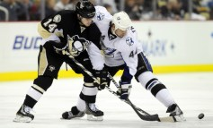 Pittsburgh-Tampa Preview: Penguins have utilized rule tweak to terrorize Lightning defense
