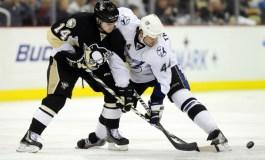 Penguins: Trade or Keep Chris Kunitz?