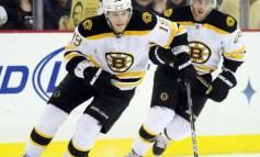 Bruins' GM Peter Chiarelli's Draft History: An Analysis