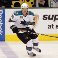 Logan Couture Extension