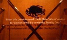 Buffalo Sabres: Epic PR Fail