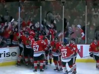 Blackhawks Player Grades: Forwards