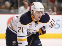 Top Five Buffalo Sabres' UFA Trade Bait