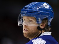 Which team will get the edge in the Phil Kessel/Tyler Seguin battle this season? (Icon SMI)