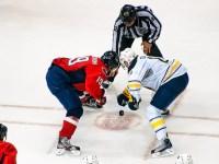 2011/2012 NHL Season Predictions: Eastern Conference