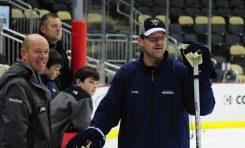 Top 30 Ice Hockey Bloopers (Part II - Picks 16-30)
