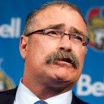 Paul MacLean Ottawa Citizen Blogs