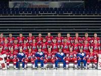 Lokomotiv KHL